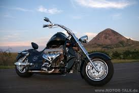 lexus v8 motorcycle american v8 motorcycle american free image about wiring diagram