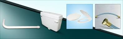 Kitchen Sinks Suppliers by Kitchen Sink Manufacturer Single Bowl Sinks Single Bowl Sinks