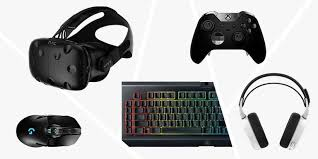 45 best gifts for gamers in 2018 gaming gift ideas for all types