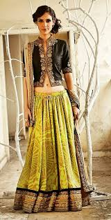 indian wedding dresses for and groom wedding dress for grooms india popular wedding dress 2017