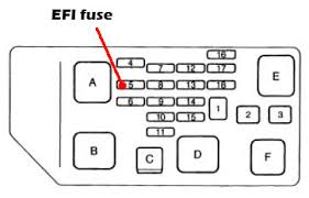 1998 toyota camry code p0401 p0401 egr flow insufficient how to clublexus lexus forum
