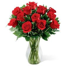 cheap flowers to send 12 stem roses bouquet and cheap flowers free delivery at send