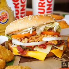 cuisine burger เบอร เกอร เน อออสเตรเล ย จ ดเต มช ส 4 แผ น พร อมโปรลด 50 burger