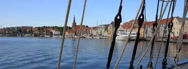 bike holidays sail u0026 bike danish south funen archipelago