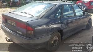 renault safrane 2016 подержанные автозапчасти запчасти