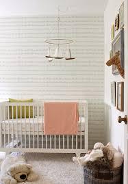 best 25 baby nursery wallpaper ideas on pinterest boys nursery
