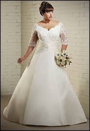 plus size wedding dresses with sleeves us long dresses online