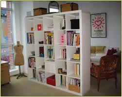 wall partitions ikea interior nice white wood wall partitions ikea with bookcase and