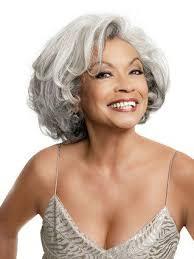10 popular hairstyles for women over 60 hairiz