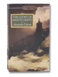 The Count Of Monte Cristo Penguin Classics Count Of Monte Cristo By Dumas Abebooks