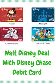 prepaid debit card no fees best 25 disney debit card ideas on disney gift card