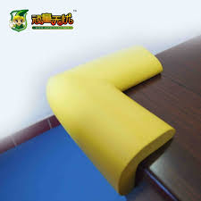 safety bumpers for tables table corner safety bumpers the table corner super real table