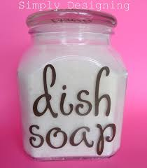 Dishwasher Not Using Soap Hard Water Stains Homemade Dishwasher Detergent That Works