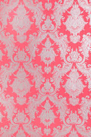 15 temporary wallpapers for the bathroom apartment therapy