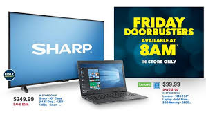 led black friday deals best buy black friday sale today 99 99 lenovo laptop and 249 99