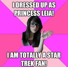 Nerd Memes - best of the idiot nerd girl meme smosh