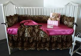 Animal Print Crib Bedding Sets Luxury Animal Print Bedding Images Of Safari Animal Print Baby
