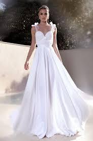 wedding dress with pockets white wedding dress wedding dress open back lace wedding dress