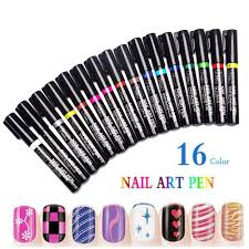 nail art design kits images nail art designs