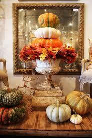 Shabby Chic Fall Decorating Ideas 627 Best Herbstdeko Images On Pinterest