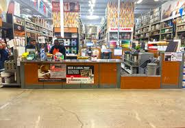 pleasing 10 home depot design design decoration of home depot