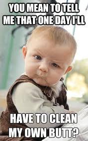 Funny Newborn Memes - funny newborn memes 28 images random crazy 16 funny pics memes