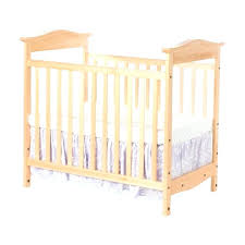 Babies R Us Crib Mattress Pad Porta Crib Mattress Babies R Us Portable Crib Mattress Beautiful