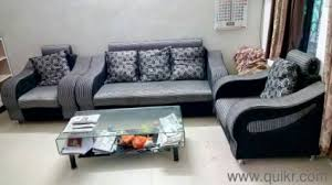 want to sell my sofa i want to sell my sofa set gently home office furniture godhni