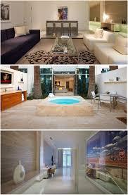 spa villas at hard rock hotel las vegas suite tower pretty