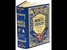 The Count Of Monte Cristo Penguin Classics The Count Of Monte Cristo A B N Leatherbound Classics Review