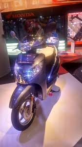 honda cbr showroom 159 best authorized honda motorcycle showroom in india authorized