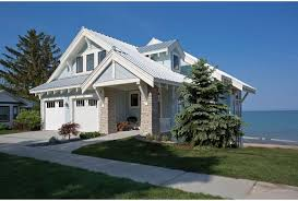 great house designs magnificent ideas award winning small house plans build your own