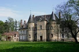 chambre d hote 61 chambre d hote le château de la grande noë chambre d hote orne