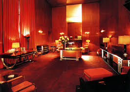 climateer investing radio city music hall u0027s secret apartment