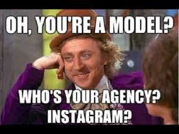 Wonka Meme - willy wonka meme google search hehe how true pinterest