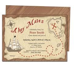 children u0027s party invitations templates cloveranddot com