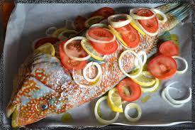 cuisiner une vieille vieille aux aromates cuite au four le cahier de recettes de patou