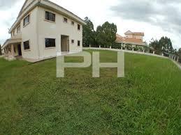 taman kingfisher phase 2 bungalow property hunter ph