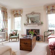 cosy living room ideas uk interior design