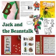 fairy tales preschool activities crafts printables kidssoup