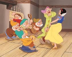 snow white animated foot scene wiki fandom powered wikia