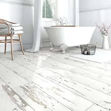 Bathroom Laminate Flooring Fresh Waterproof Laminate Flooring For Bathrooms Wit 8351