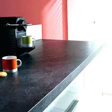 protege mur cuisine plaque protection murale cuisine protection mur cuisine protection
