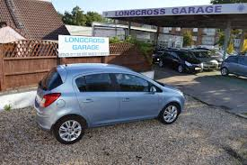 2008 vauxhall corsa 1 4 16v design a c 5 door manual