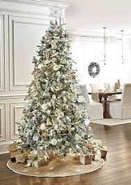 martha stewart christmas lights ideas martha stewart christmas tree popcorn tree martha stewart christmas