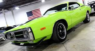 dodge charger se review sharp 1974 dodge charger se custom review cars