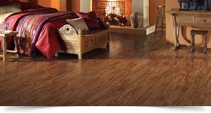 casabella floors meze
