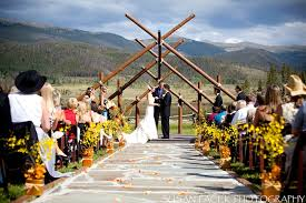 vail wedding venues vail wedding venues b77 on pictures gallery m15 with trend