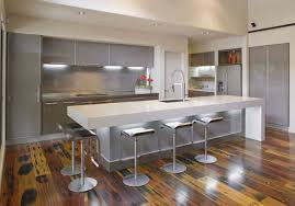 stunning island counter in kitchen tags kitchen island counter