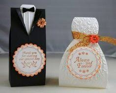 and groom favor boxes 20 and groom favor boxes by favoritesbyglenda on etsy